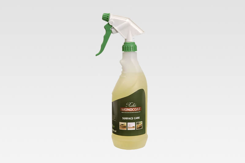 Ecospray Surface care